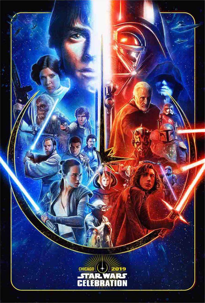 L'attribut alt de cette image est vide, son nom de fichier est Star-Wars-Celebration-692x1024.jpg.