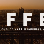 EIFFEL : Ce film français et ambitieux de Martin BOURBOULON, avec Romain DURIS et Emma MACKEY, sortira le 25 août au cinéma. Bande-annonce (VF).