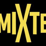 MIXTE : Révolution de la mixité dans un lycée français des 60's ! Un série made in France by Amazon ! Bande-annonce.