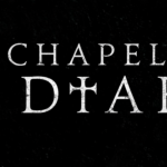 LA CHAPELLE DU DIABLE : Jeffrey Dean Morgan dans un film d'horreur produit par Sam Raimi.  Bande-annonce (vost).