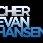 CHER EVAN HANSEN : La célèbre et multi-récompensée comédie musicale de Broadway, passe de la scène à l'écran. Bande-annonce (vost).