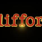 CLIFFORD : Nouvelle bande-annonce pour ce qui s'annonce comme LE film de Noël 2021 !