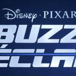 BUZZ L'ÉCLAIR : Pixar vous fait découvrir la véritable histoire du Ranger qui a inspiré le jouet de Toy Story. Bande-annonce (VF).