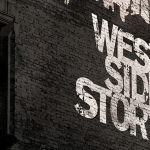WEST SIDE STORY : Steven Spielberg nous présente sa relecture du plus célèbre Musical de Broadway ! Bande-annonce (VOST).