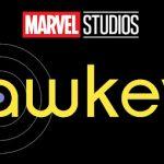 HAWKEYE : L'Archer le plus célèbre du MCU s'offre une série live sur Disney+ ! Bande-annonce (VOST)